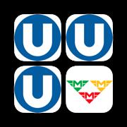 Vienna, Prague, Munich, Nuremberg Metro