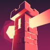 Ketchapp - Brick Slasher artwork