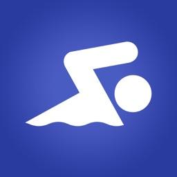 MySwimPro