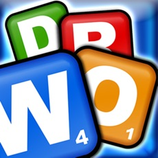 Activities of Word Colors Lite for iPad