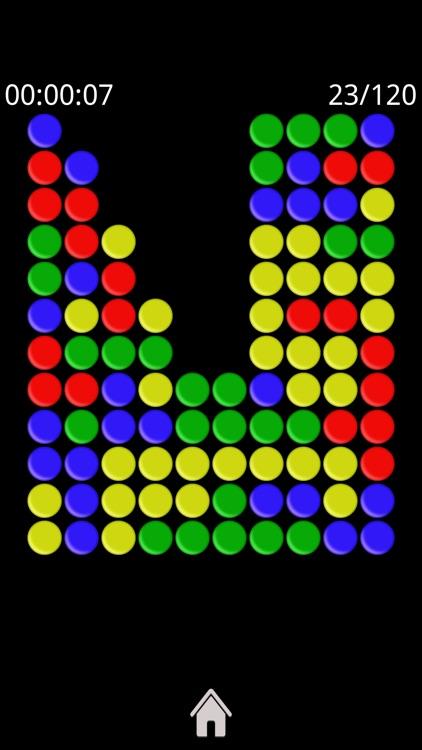 Bubble Pop (1bsyl)