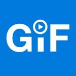 Hack GIF Keyboard