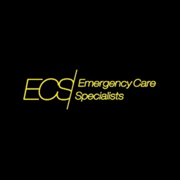 Emergency Care Specialists
