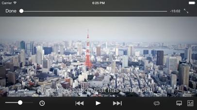 VLC fait son retour sur l'App Store-capture-2