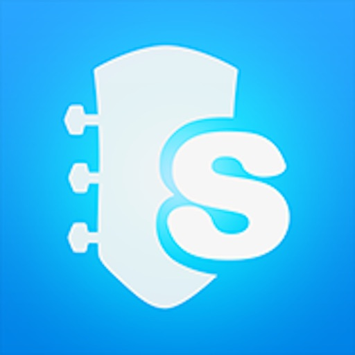 Songsterr Tabs & Chords