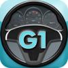 Ontario G1 & M1 Test Prep Pro