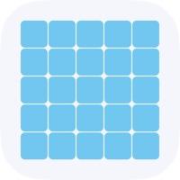 Codes for Snap Scramble - Descramble Photos With Friends Hack