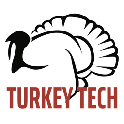 Turkey Tech with Scott Ellis