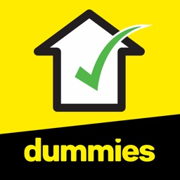 Real Estate Exam For Dummies