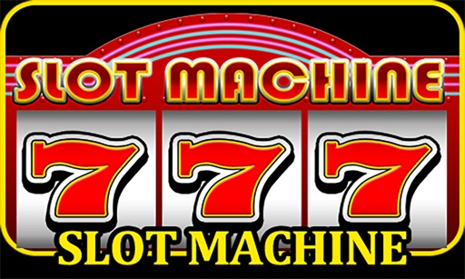 Slot Video Casino