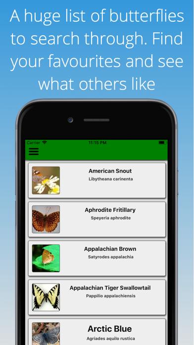 点击获取Butterfly Dictionary Pro