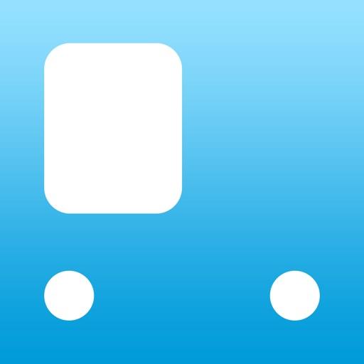 BARTender - BART Trip Planner iOS App