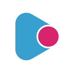 ReelTime Coaching