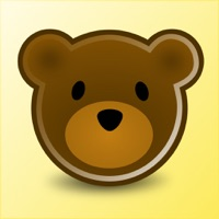 GROWLr: Gay Bear Social Media