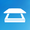 Cam Scanner - Document Scanner