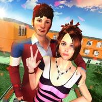 Codes for Virtual Girlfriend Simulator Hack