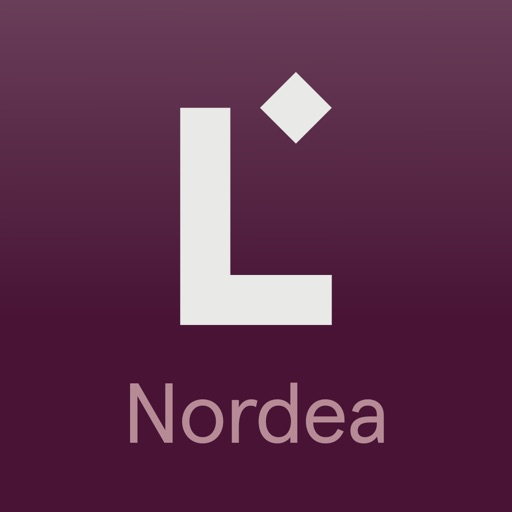 Luminor | Nordea Lietuva