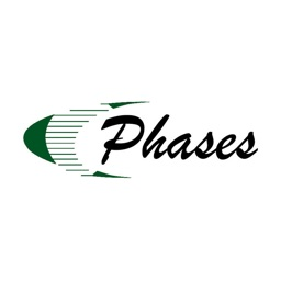 Phases Accounting Tax Business