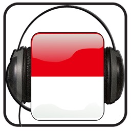Radio Indonesia FM - Live Radio Stations Online