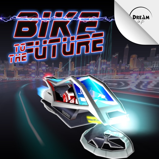 Bike-to-the-Future