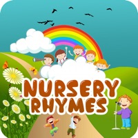 Codes for Kids Nursery Rhymes Songs Hack