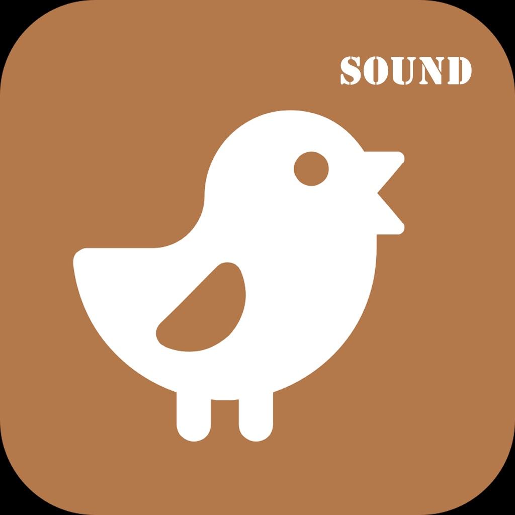 AnimalSound - English study hack