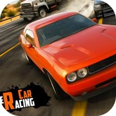 Activities of Street Fast Racing King