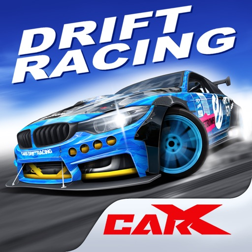 Carx Drift Racing Ipa Cracked For Ios Free Download