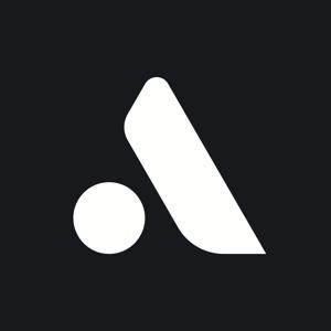 Auxy Studio ios app