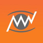 Investtech Stocks Analysis App app review