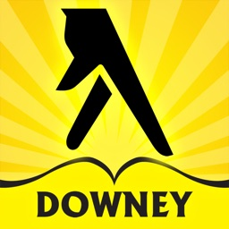 Downey Yellow Pages
