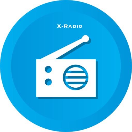 X-Radio