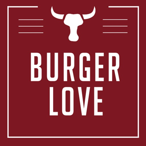 Download Burger Love free for iPhone, iPod and iPad