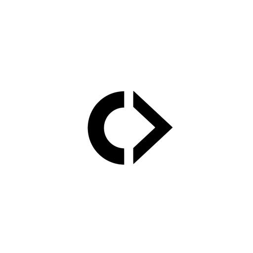 CrossPoint - Starkville