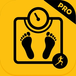 FemFiterPro-Weight Loss Helper