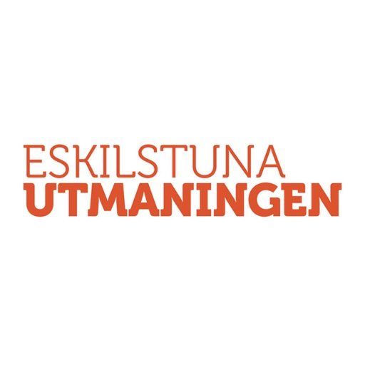 Download EskilstunaUtmaningen free for iPhone, iPod and iPad