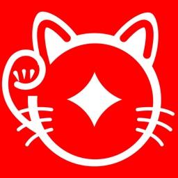 招财猫金融宝