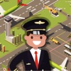 Air Tycoon - iPhoneアプリ
