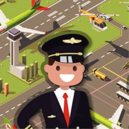 Air Tycoon
