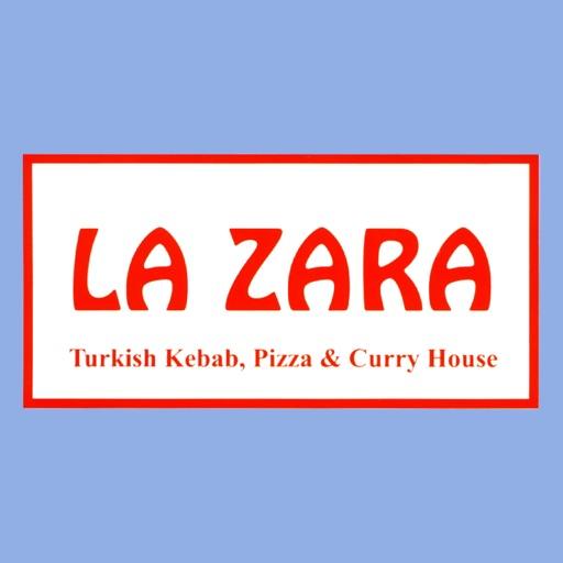 La Zara