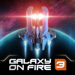 56.Galaxy on Fire 3