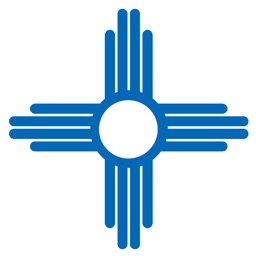New Mexico Science