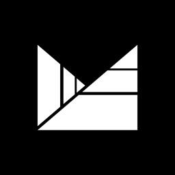 Medit / ラグジュアリーファッション通販アプリ