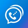 Dingtone: Llamadas Telefónicas