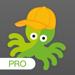 Pro360專家版