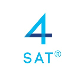 SAT Prep by Ready4