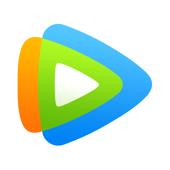 腾讯视频HD-你和我的倾城时光首播