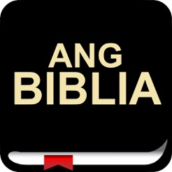 Get Tagalog Bible on the App Store