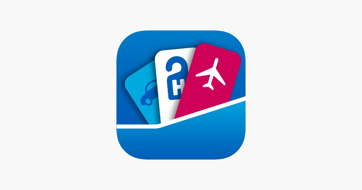 Checkmytrip Travel Itinerary On The App Store