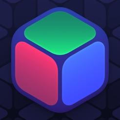 1blocker x adblock on the app store